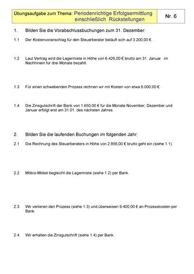 CD-Uebung BwR10